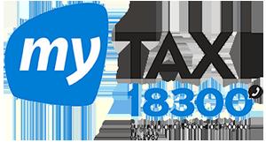 my-taxi-logo